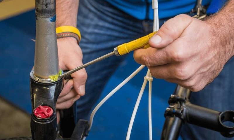 Best Bike Grease for Bearings – Make Your Bike More Flexible