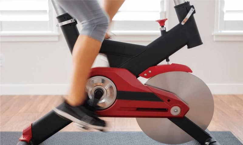 Buying Guide - The Best Spin Bike under $500