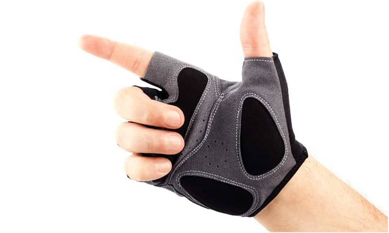 What to look at before selecting a Gloves for Hand Numbness